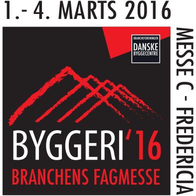 BYGGERI16_logo (003)
